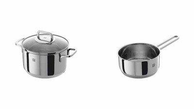 zwilling_cookware_zwilling-quadro