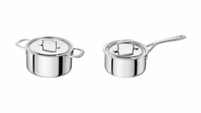 zwilling_cookware_zwilling-sensation