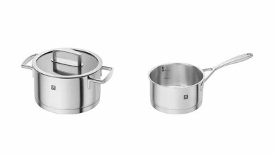 zwilling_cookware_zwilling-vitality