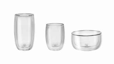 zwilling_glasses-tableware_zwilling-sorrento