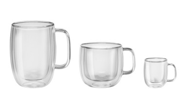 zwilling_glasses-tableware_zwilling_sorrento-plus_736X415