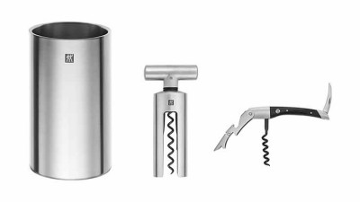 zwilling_kitchen-gadgets_zwilling-sommelier