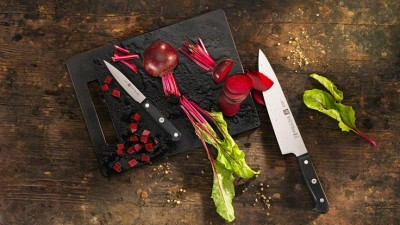 zwilling_knives_zwilling-gourmet_detail_02