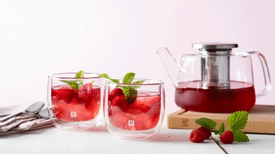 raspberry-rosehip-iced-tea_736x415