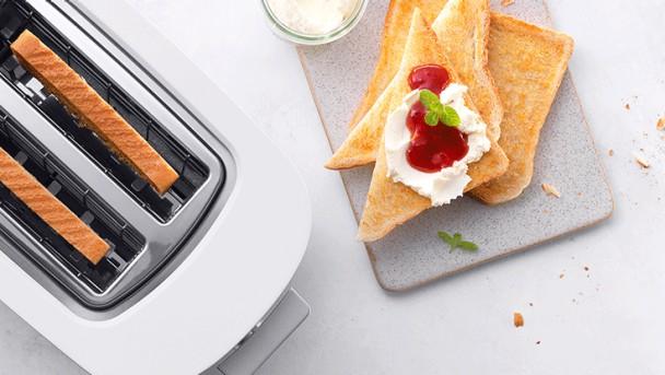 toaster_1_736x415