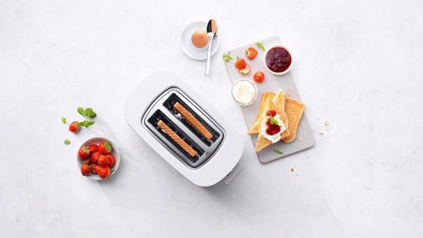 toaster_5_736x415