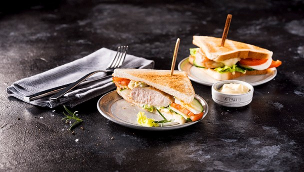 zwilling-club-sandwich_736x415
