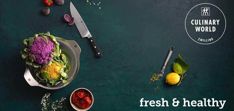 Fresh_Healthy_1240x588px_Logo_Schriftzug