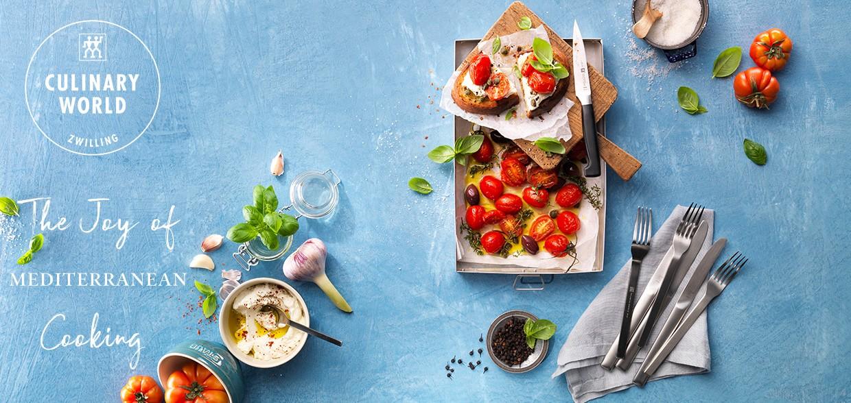 Mediterranean_Cooking_1240x588