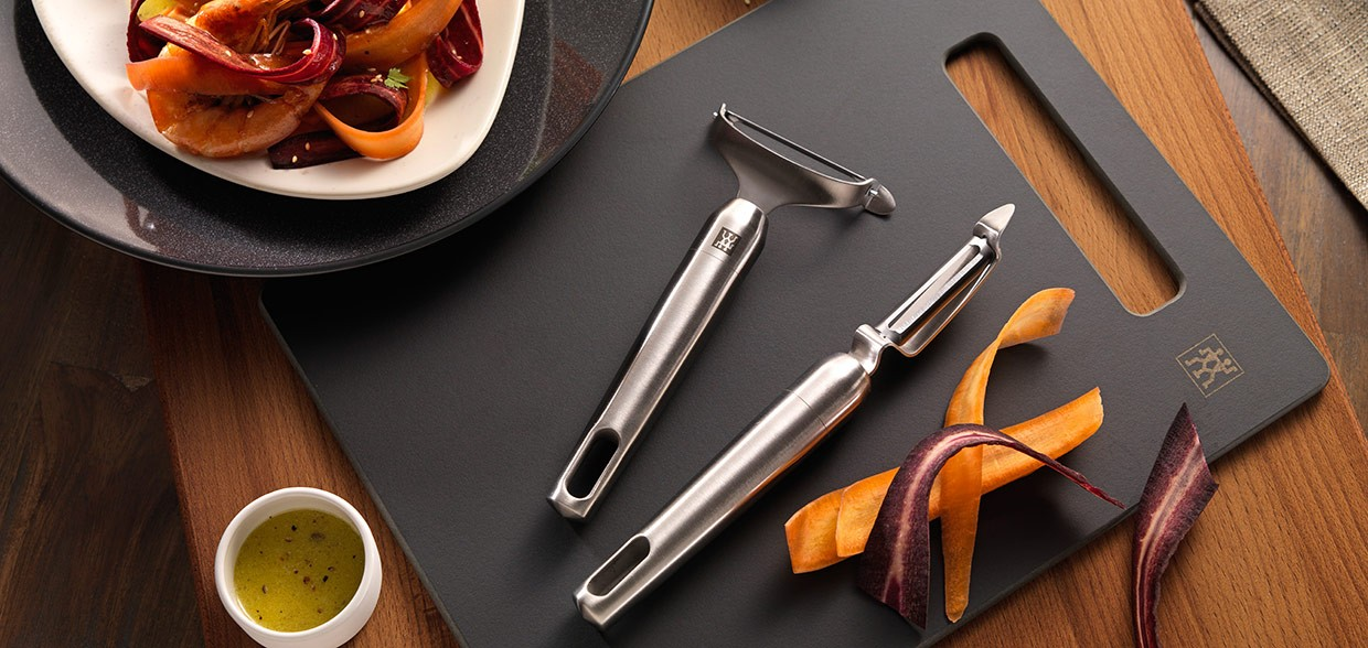 zwilling_kitchen-gadgets_twin-pure-steel_autumn_01