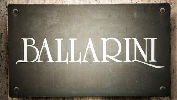 BALLARINI_736x415