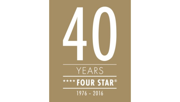9913_43391_ZW_4Star_40YEARS_736x415_Logo