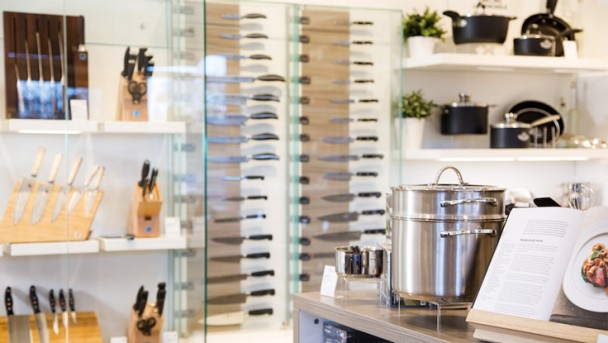 ZWILLING-Bicester-Outlet-Village-2-736x415