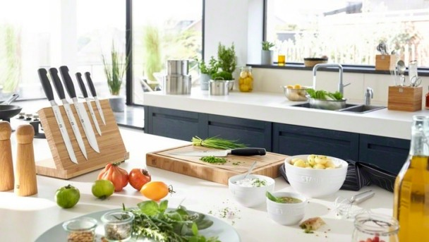 ZWILLING-Bicester-lifestyle