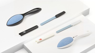 Zwilling Ceramic instruments