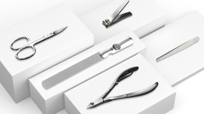 Zwilling Classic Inox instruments