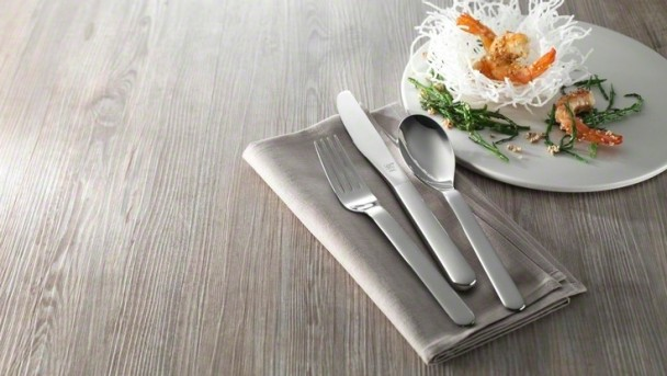 Zwilling Midtown flatware