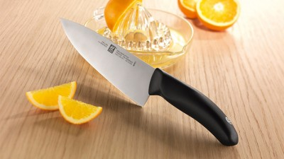 ZWILLING Style knives