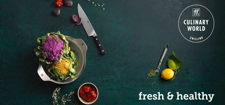 Fresh_Healthy_1240x588