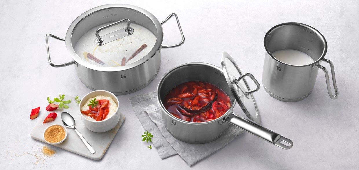 ZWILLING-PRO-COOKWARE_header