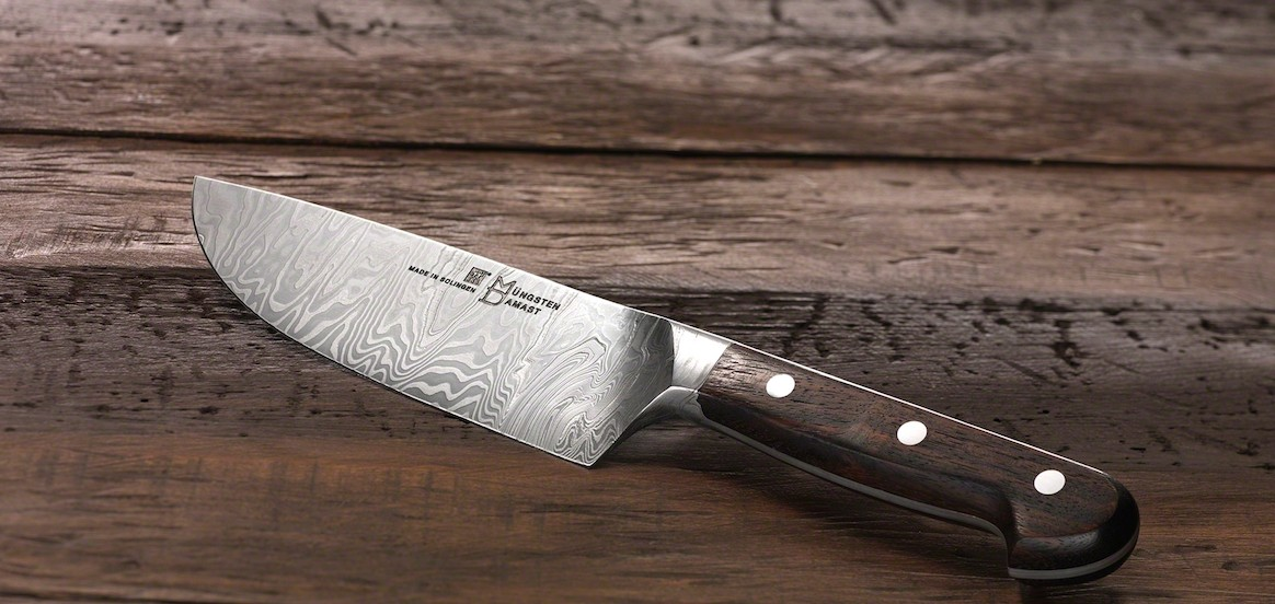 zwilling j a henckels uk kitchen knives cookware and