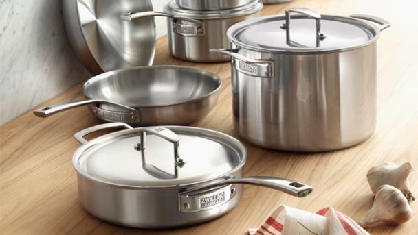 zwilling_cookware_aurora_lifestyle_736_415