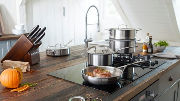 zwilling_cookware_aurora_lifestyle_set_2_736_415