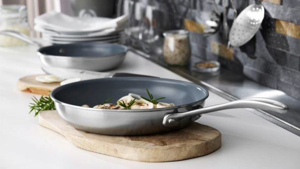zwilling_cookware_spirit_lifestyle_frypan_736_415