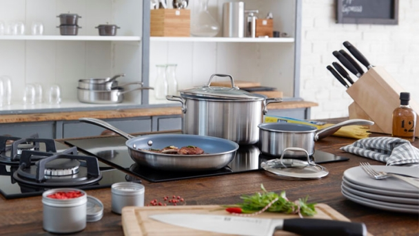 zwilling_cookware_spirit_lifestyle_set_736_415
