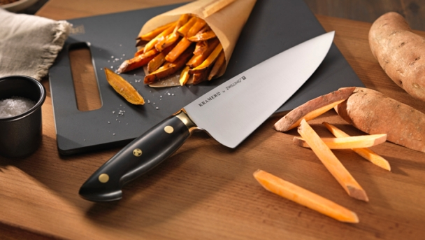 zwilling_cutlery_euroline_carbon_lifestyle_736_415