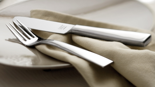 zwilling_flatware_meteo_lifestyle_736_415