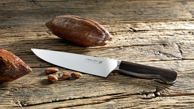 ZWILLING TWIN 1731 - award winning 2007, 2009