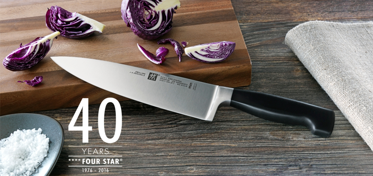 zwilling_cutlery_fourstar_40Year-banner_2_1240_588