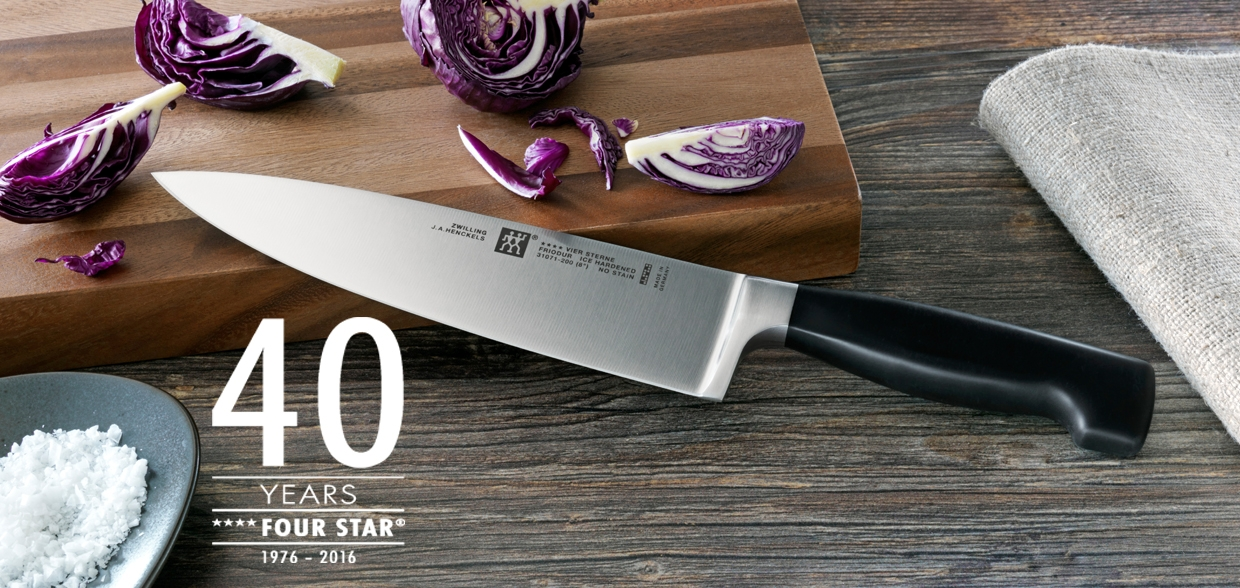 zwilling_cutlery_fourstar_40Year-banner_4_1240_588