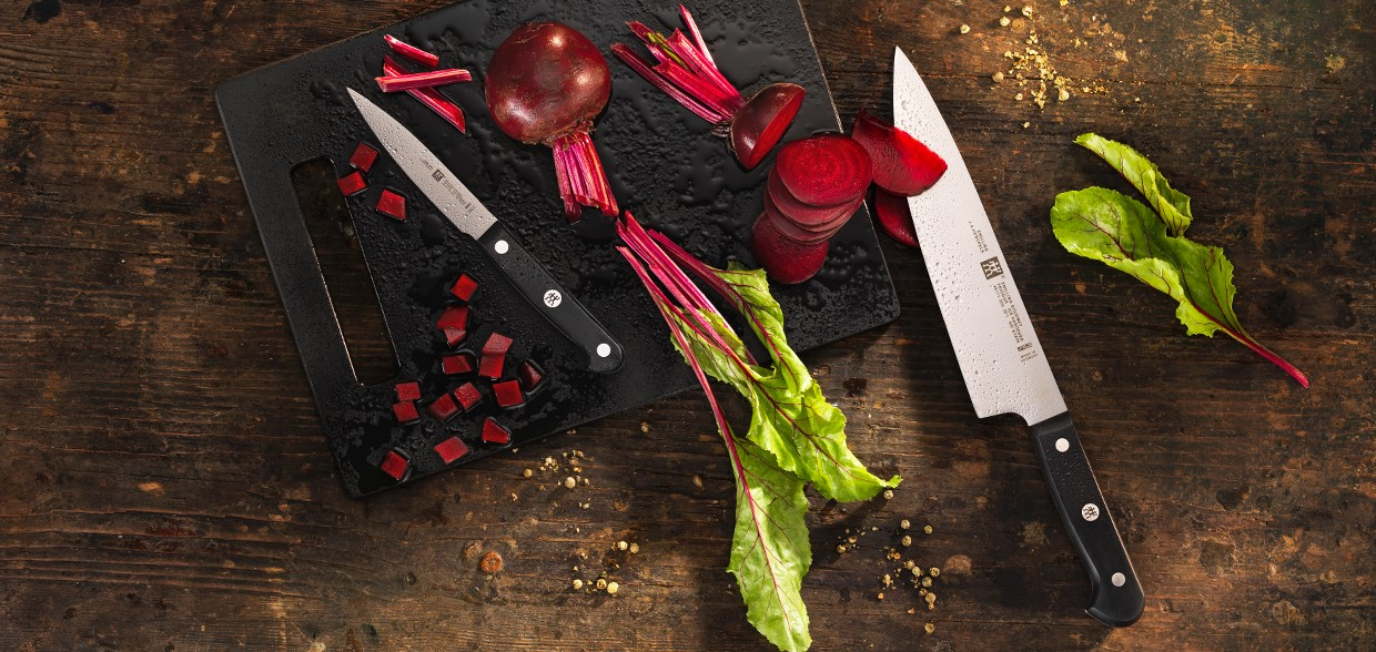 zwilling_cutlery_gourmet_beets_1240_588
